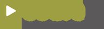 cedroBI Logo